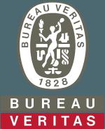 Bureau Véritas