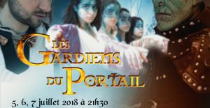 Les-Gardiens-du-Portail