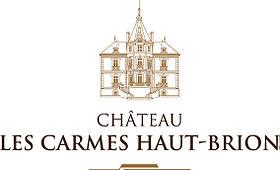 Château les Carmes de Haut-Brion