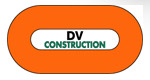 DV construction
