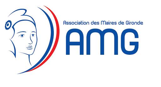 AMG (Association des Maires de Gironde)